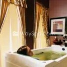 Gift of Relaxation: Spa Packages by Way Spa – $49 & up