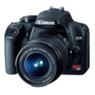 Canon Rebel Xs – $440.61