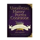 Harry Potter Cookbook – $11.66