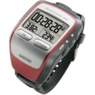 Garmin Forerunner 305 GPS With Heart Rate Monitor – $138.88
