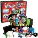 Spectacular Magic Show  $25 – $30