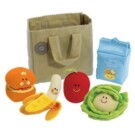 Earlyears Lil' Shopper Play Set  $15-$20