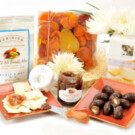 Middle East Magic Gift Basket – $84.99