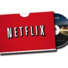 Gift of Relaxation and Enjoyment – Netflix Subscription Starting at $7.99