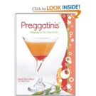 Preggatinis: Mixology for the Mom-To-Be – $12.37