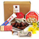 Traditions in a Box: Ramadan – $44.99