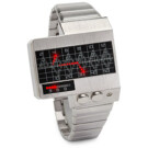 Gadgets, Electronics, Security & Spy Items at ThinkGeek